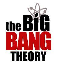 Todos os produtos THE BIG BANG THEORY