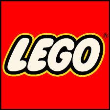 Todos os produtos LEGO
