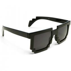 Imagem do produto Óculos de sol 8-Bit