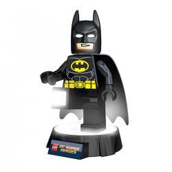 Imagem do produto Abajur - Lego Batman