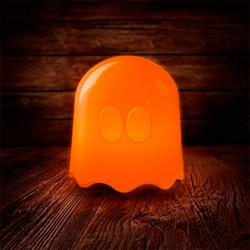 Imagem do produto Abajur Pac-Man multi-cores