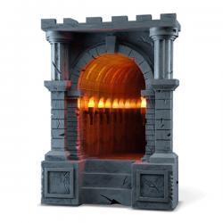 Imagem do produto Abajur Túnel infinito