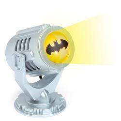 Imagem do produto Batman - Mini Bat Sinal