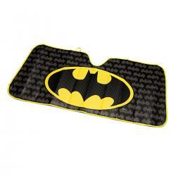Imagem do produto Batman - Protetor Solar Para-brisa