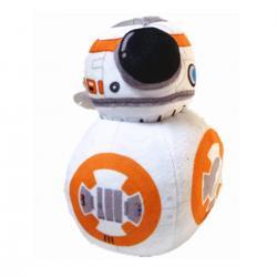 Imagem do produto Boneco de Pelúcia BB-8 Star Wars