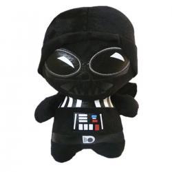Imagem do produto Boneco de Pelúcia Darth Vader Star Wars