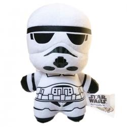Imagem do produto Boneco de Pelúcia Stormtrooper Star Wars