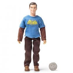 Imagem do produto Boneco Sheldon - The Big Bang Theory