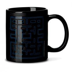 Imagem do produto Caneca Mágica Pac-Man