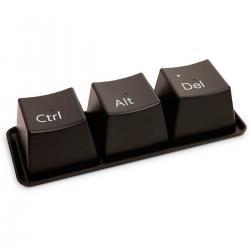 Imagem do produto Copo CRTL+ALT+DELETE
