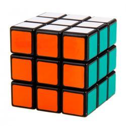 Imagem do produto Cubo mágico 3x3x3 Profissional Shengshou