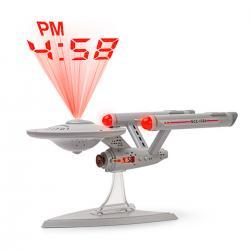 Imagem do produto Despertador Star Trek Enterprise