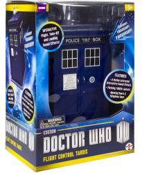 Imagem do produto Doctor Who Tardis