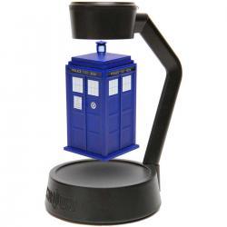 Imagem do produto Doctor Who Tardis Levitando.