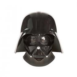 Imagem do produto Elmo Darth Vader