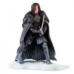 Imagem do produto Game Of Thrones - Mini Estátuas - Jon Snow