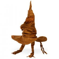 Imagem do produto Harry Potter chapéu seletor