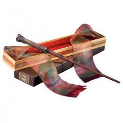 Imagem do produto Harry Potter - Varinha 35 cm