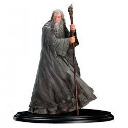 Imagem do produto Hobbit: Gandalf, o Cinzento Estátua