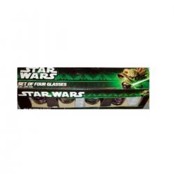 Imagem do produto Kit Copo Pequeno Star Wars