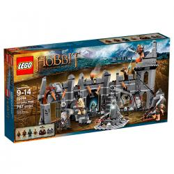 Imagem do produto Lego - Hobbit - Batalha de Dol Guldur