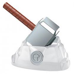 Imagem do produto Martelo Thor com Flash e luz