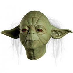 Imagem do produto Máscara Adulto Yoda Star Wars