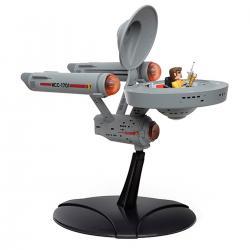 Imagem do produto Miniatura Star Trek Enterprise