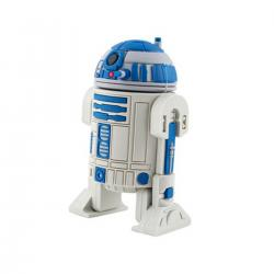 Imagem do produto Pen Drive Star Wars - 8GB - R2-D2