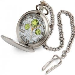 Imagem do produto Relógio do Doctor Who