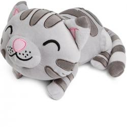 Imagem do produto Soft Kitty de Pelúcia - The Big Bang Theory
