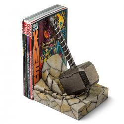Imagem do produto Suporte para livros - Martelo Thor