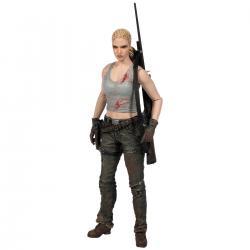 Imagem do produto The Walking Dead - Boneco - Andrea