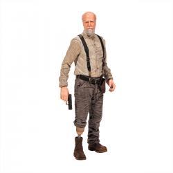 Imagem do produto The Walking Dead - Boneco - Hershel Greene