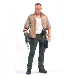 Imagem do produto The Walking Dead - Boneco - Merle Dixon