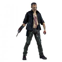 Imagem do produto The Walking Dead - Boneco - Merle Zumbi